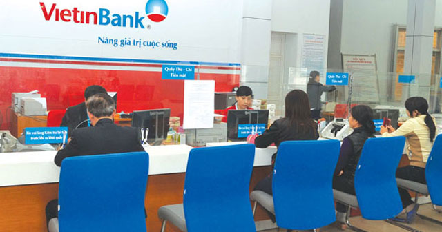lam the atm viettinbank online