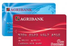 tạo tài khoản ngân hàng agribank online