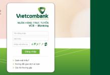 Thẻ visa vietcombank có chuyển khoản được không