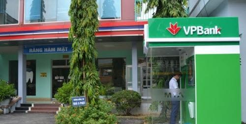 doi mat khau the atm vpbank