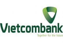lấy lại số tài khoản thẻ atm vietcombank