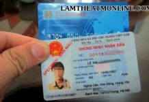 1 cmnd lam duoc may the atm