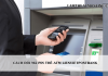 cach doi ma pin the atm lienvietpostbank
