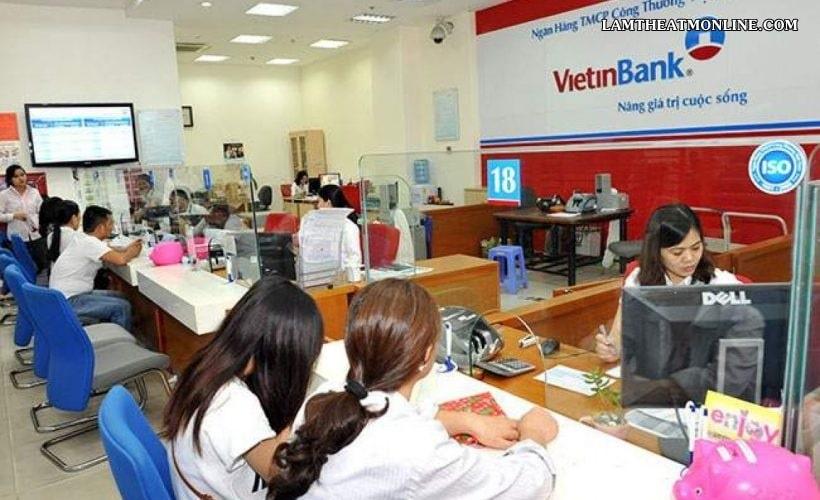 cach huy the atm vietinbank