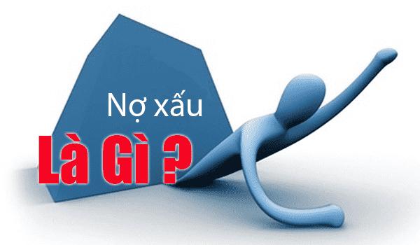 cách kiểm tra nợ xấu online bằng cmnd