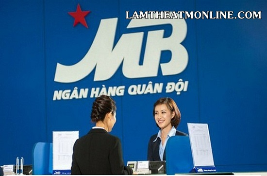 so tai khoan ngan hang mb bank co bao nhieu so