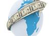 cách chuyển tiền từ việt nam sang nước ngoài