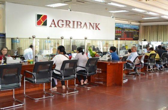cách đáo hạn ngân hàng agribank