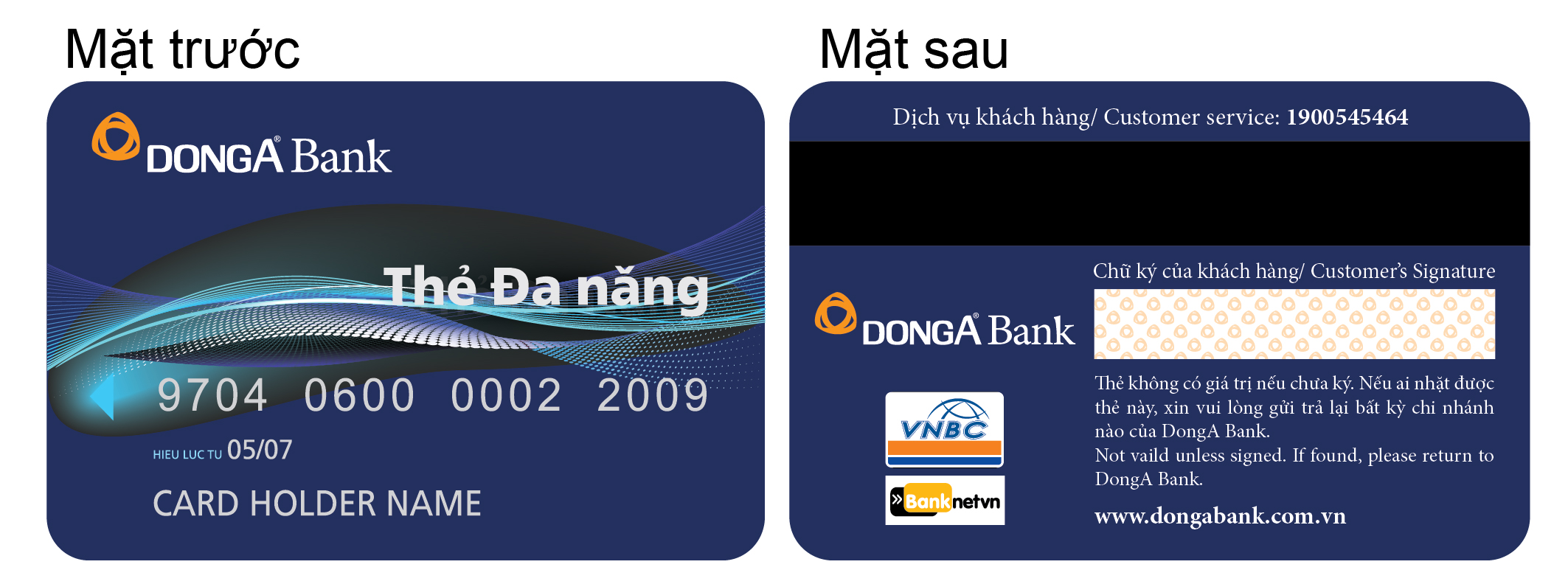 so du toi thieu trong the atm dong a