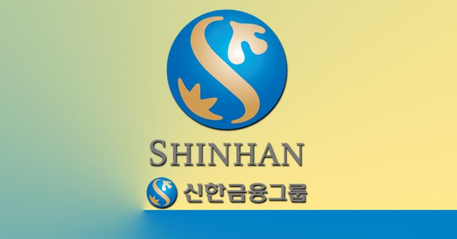 so tai khoan ngan hang shinhan bank co bao nhieu so