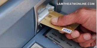 cach nap tien vao the visa vietcombank