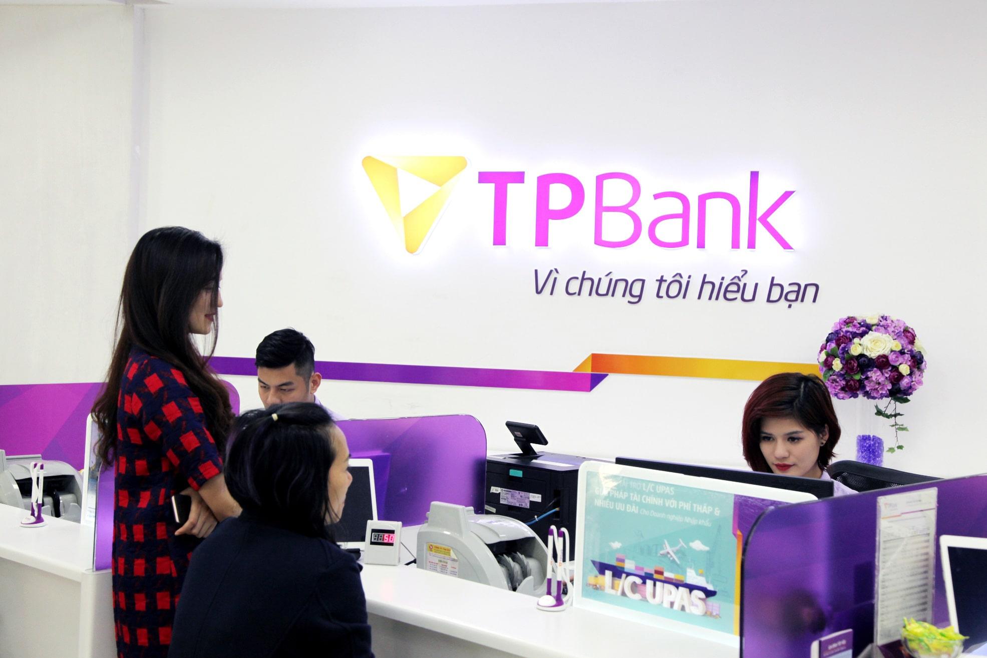 lam the tin dung tpbank