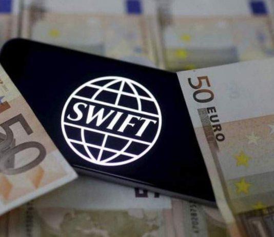 mã swift code ngan hang woori bank