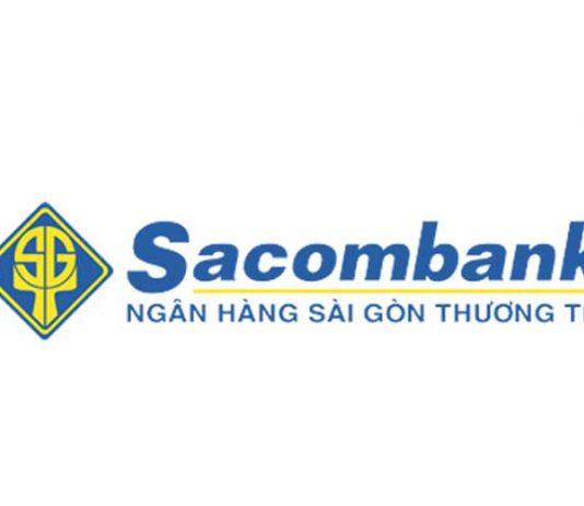 phi phat tra no truoc han ngan hang sacombank
