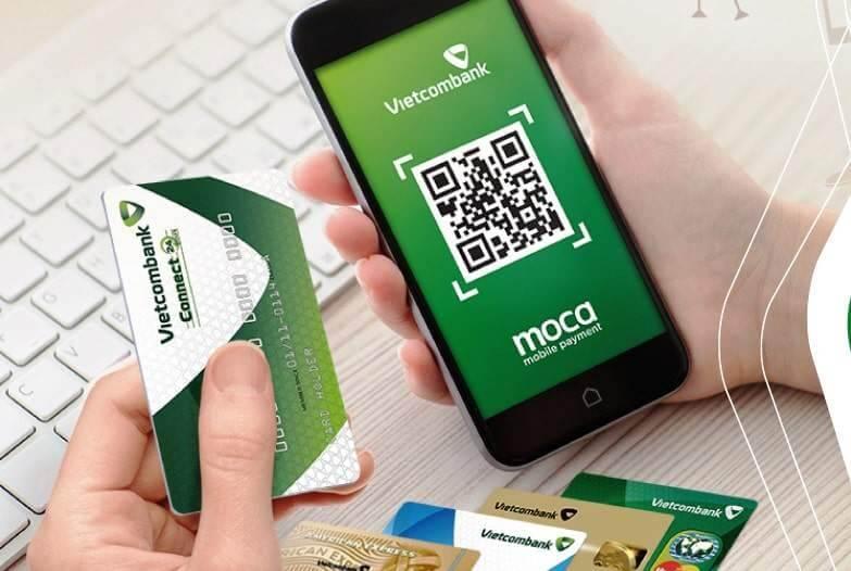 Xem lịch sử giao dịch chuyển tiền Vietcombank