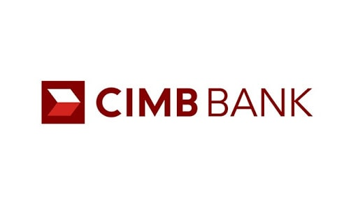 co nen vay tien mat ngan hang cimb bank khong