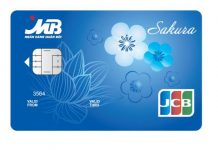 huy the atm mb bank