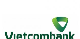 phí chuyển khoản khác ngân hàng Vietcombank