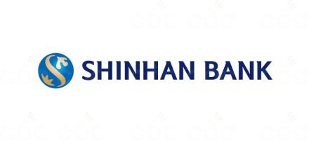 tai sao ngan hang shinhan bank tham dinh kho