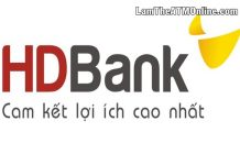 ngan hang hd bank ten day du la gi