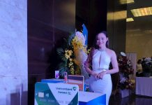 chuyen doi the tu sang the chip vietcombank
