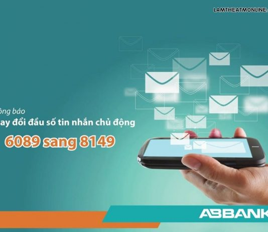 dang ky sms banking abbank