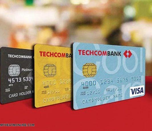 the techcombank chuyen khoan duoc cho ngan hang nao