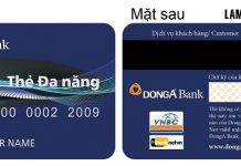 the da nang dong a rut duoc ngan hang nao