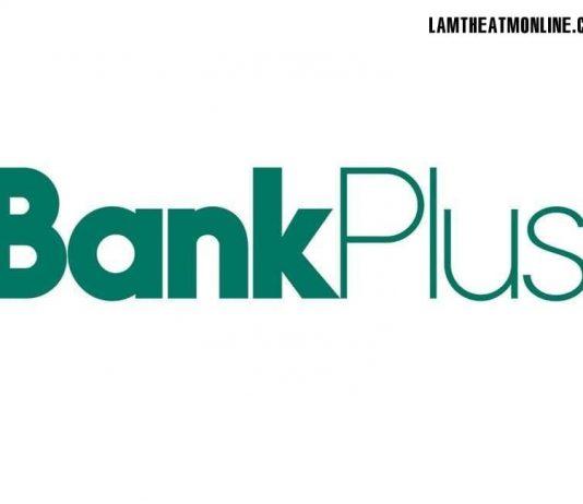 Bankplus bidv co chuyen tien khac ngan hang duoc khong
