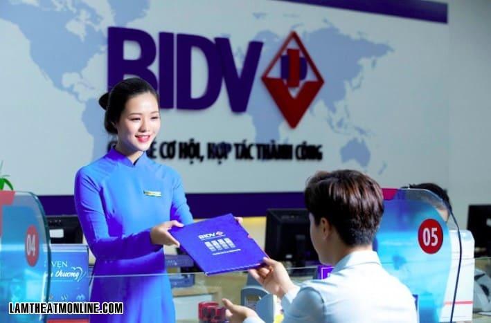 Phi chuyen tien tu BIDV sang Vietinbank