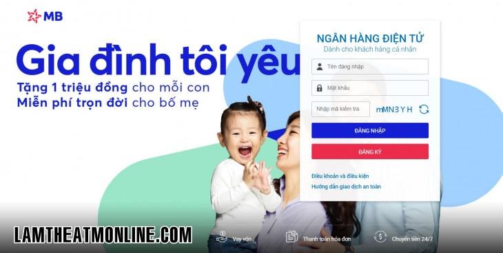 tai khoan internet banking mb bi khoa