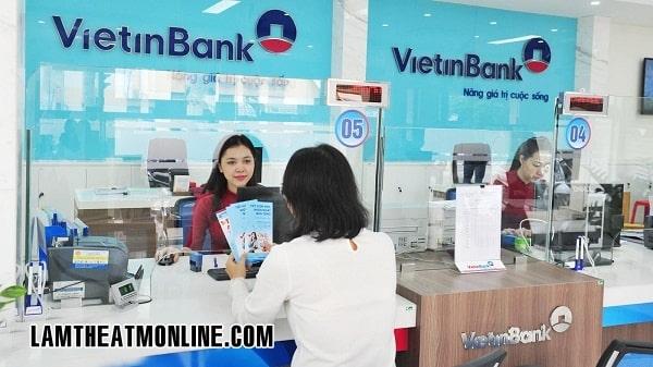 Vietinbank chuyen tien qua agribank mat bao lau