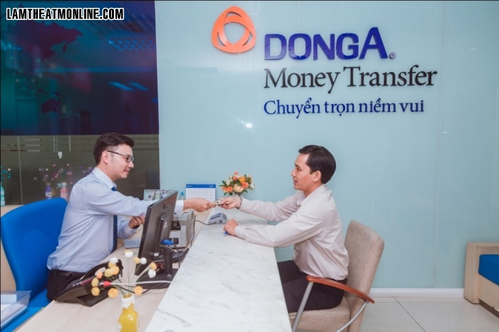 Cach huy internet banking dong a