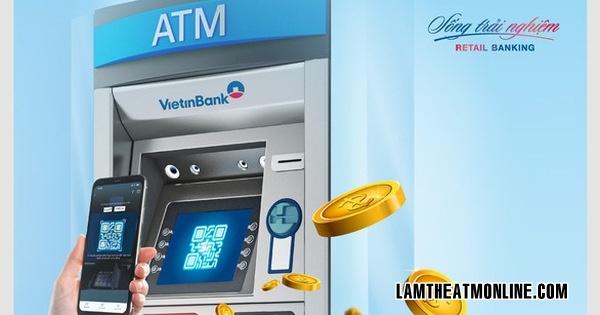 Ma pin vietinbank co may so