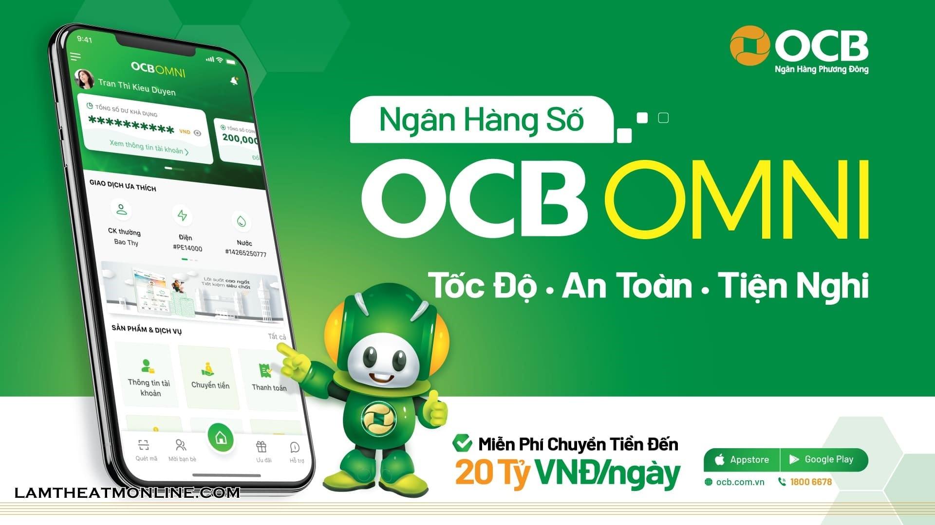 Dang ky internet banking ocb