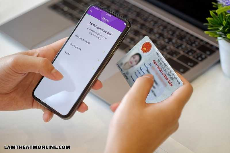 Thay doi so dien thoai internet banking tpbank