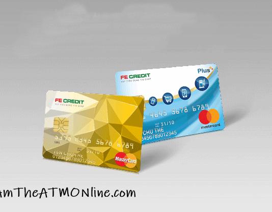 Cách kiểm tra thẻ fe credit đã được kích hoạt chưa