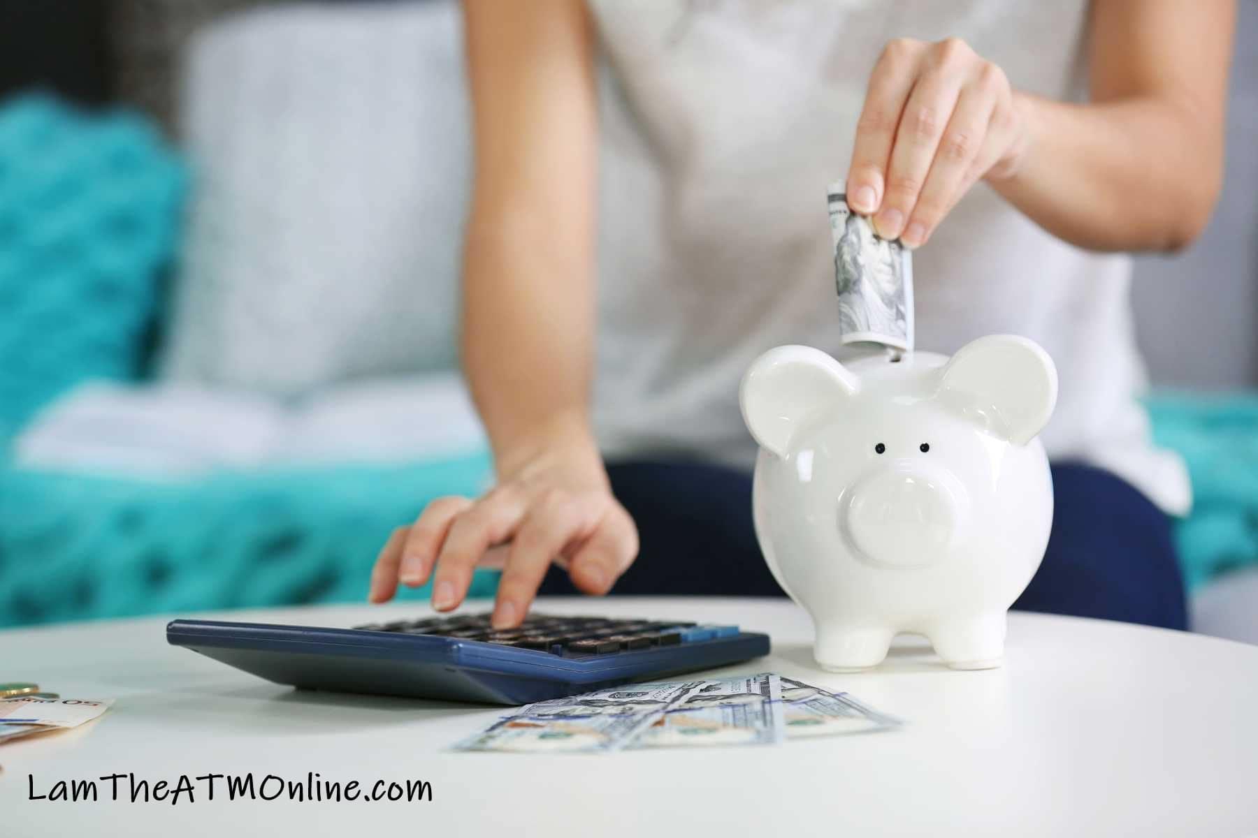 Gửi tiền tiết kiệm online bidv smart banking
