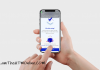 Hủy sms banking mbbank