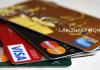 Mã pin thẻ visa vietcombank có mấy số