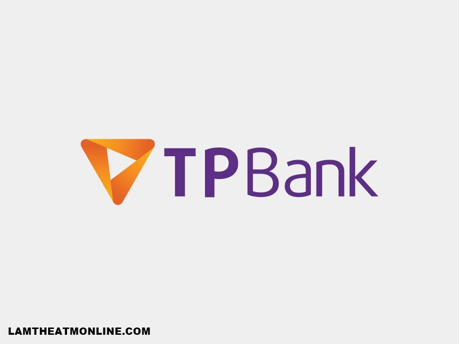 Phí quản lý tài khoản tpbank